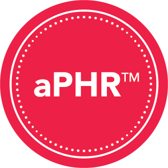 aPHR certification prep