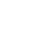 HR CPP