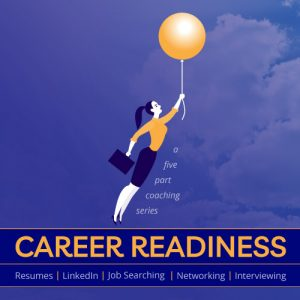 Career Readiness Series