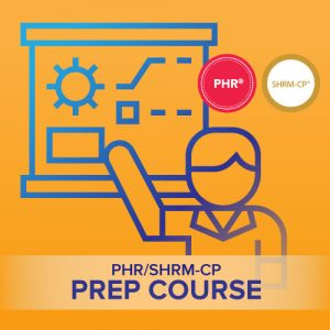 PHR prep course