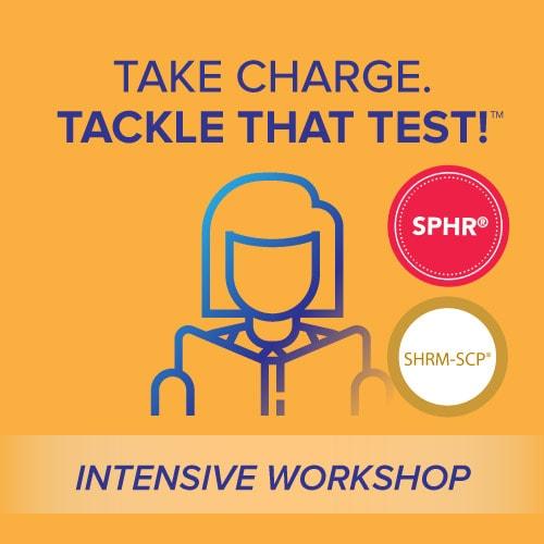 SPHR workshop