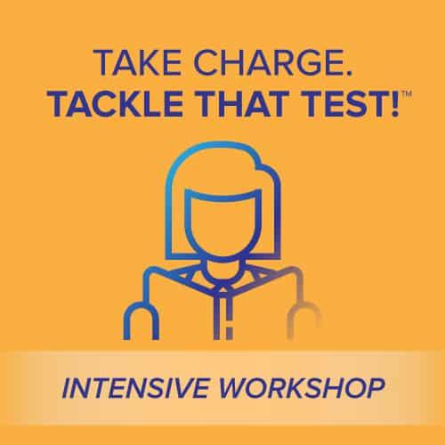 HR Certification Intensive Workshop