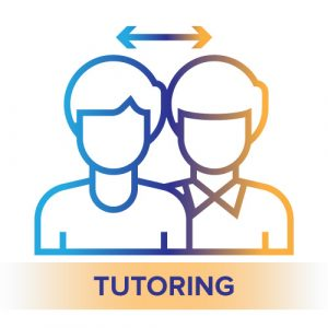 HR certification tutoring