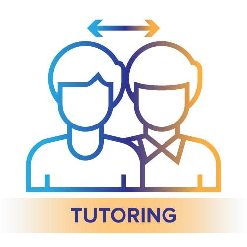 HR certification tutoring